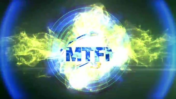 MTFM720P