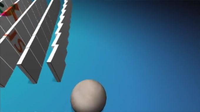 Domino Intro - NutriPlus