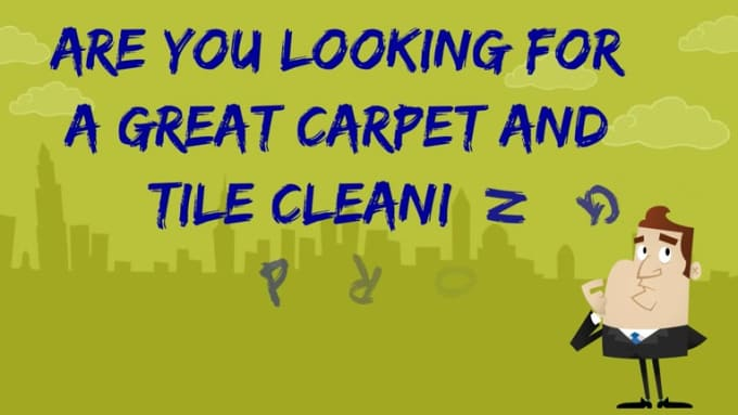OZ Carpet Cleaning2