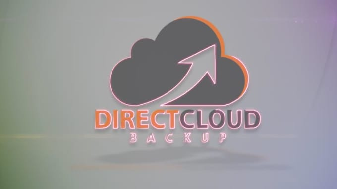 Direct Cloud_INTRO