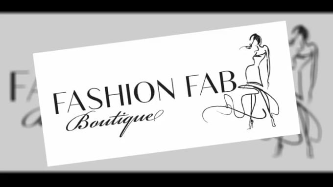 FashionablyFabBoutique