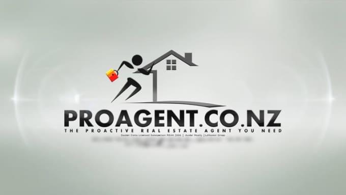 proagent_1_1