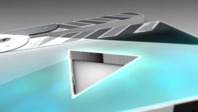 3D_Logo_Intro