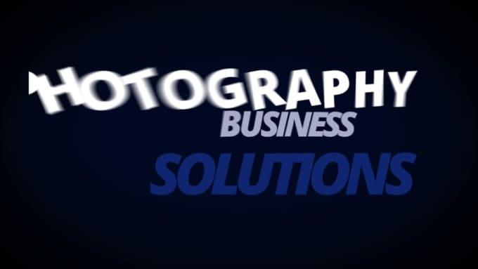 bg photography solutions_1