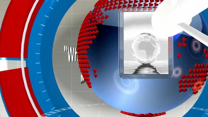 MODIFIED RED BLUE 3D NEWS PRESENTATION frankafol 1