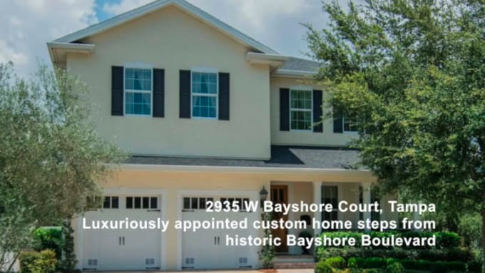 Bayshore_revised