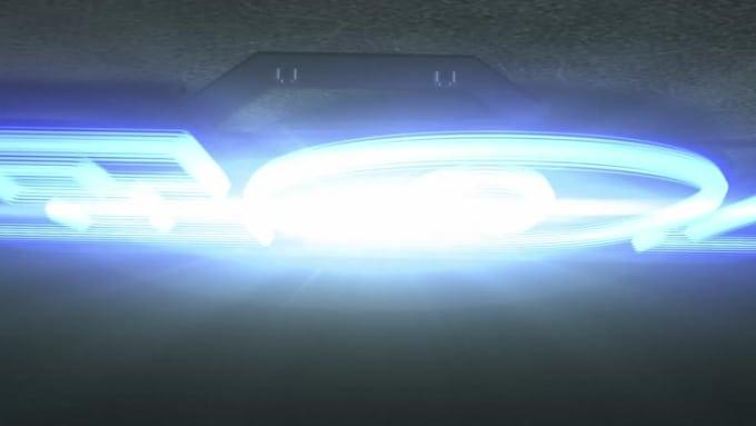Neon - fivermk2