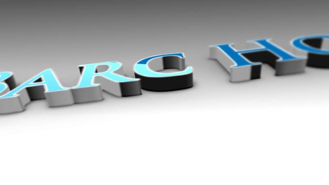 barcholmes_3D_Logo