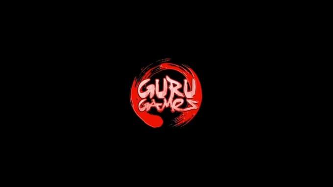 GURU FINAL _ 2