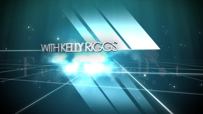 KellyRiggs