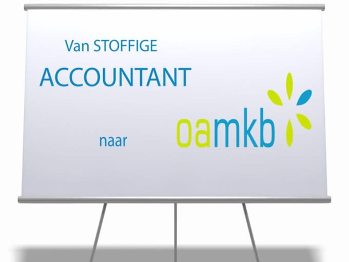 OAMKB_Modified