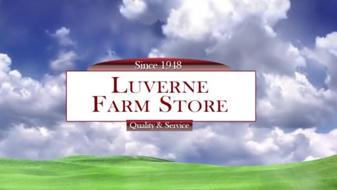 luverne__HD_fiverr