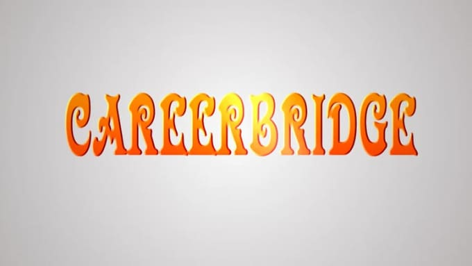 CAREERBRIDGE