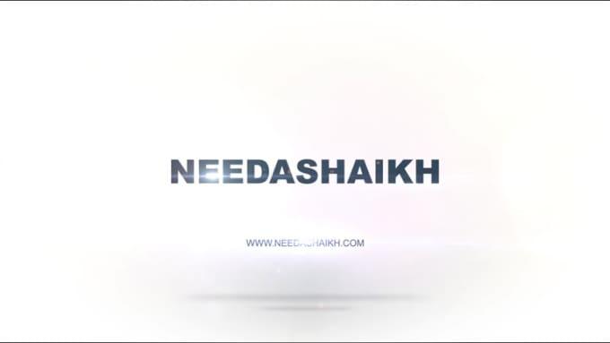 Needashaikh1