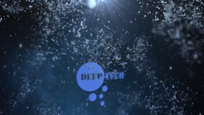 Final_deeptech1