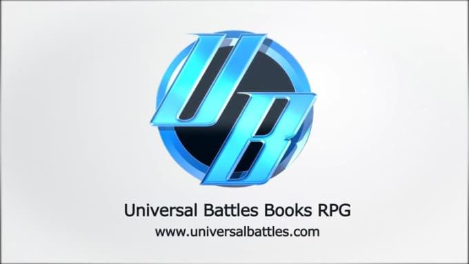 UB-MV