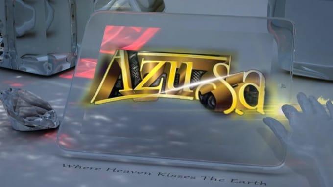 Logo_intro_720