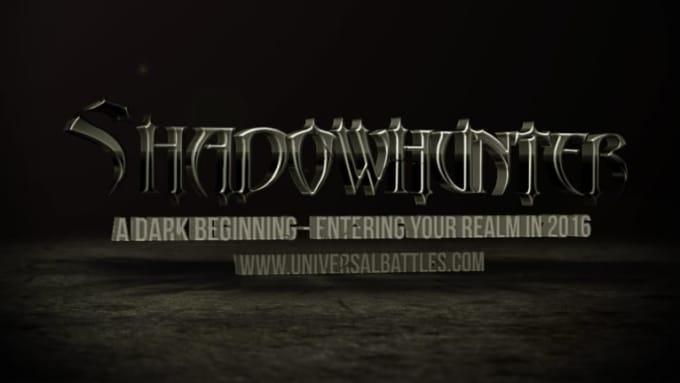 shadowhunter-mv