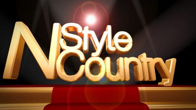 style hd no audio