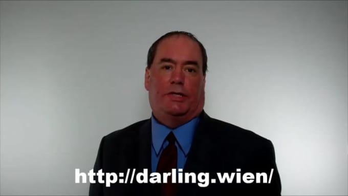 darlingwien
