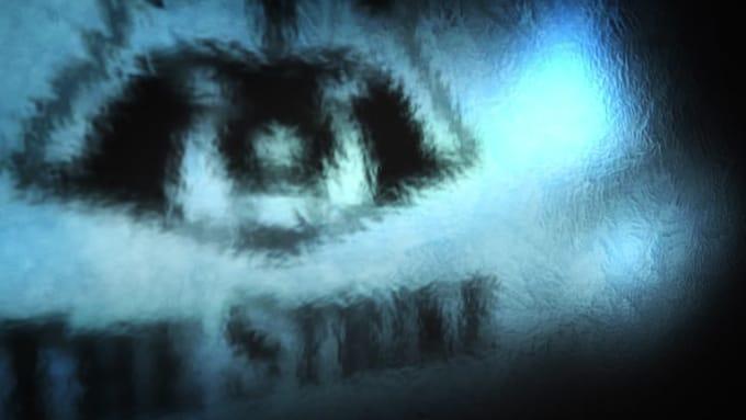 huntinish FrostyLogoReveal - 720p