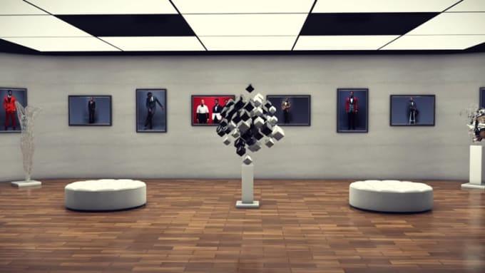 Art_Gallery_720p
