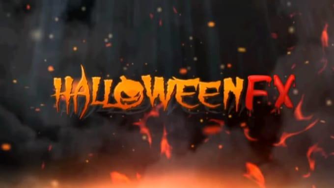 halloweenfxprop_final_2