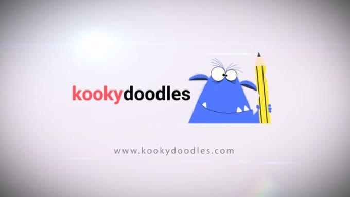 doodles-3