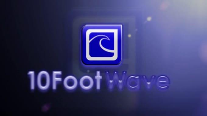 10FootWave - Final Edition