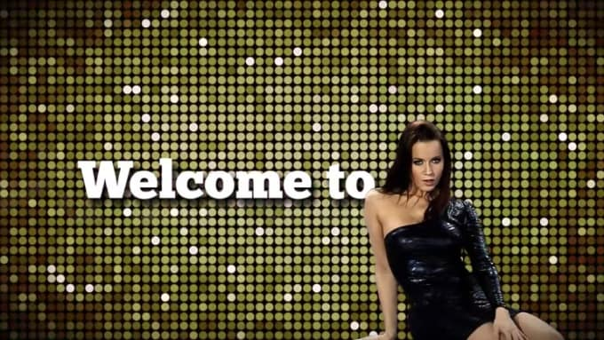 new girl intro1 SmartAdvisor