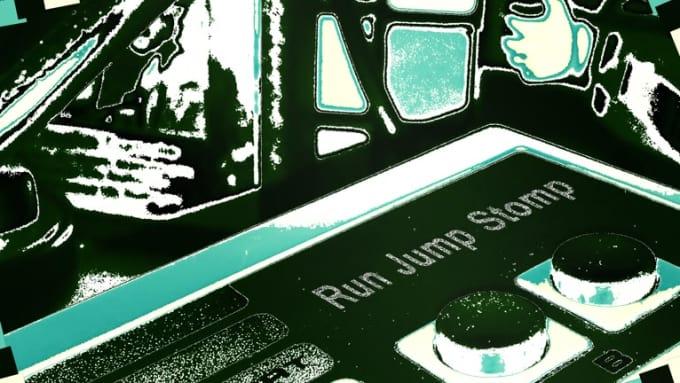 runjumpstomp#FO43DB34A2E5_YouTube 1080p HD