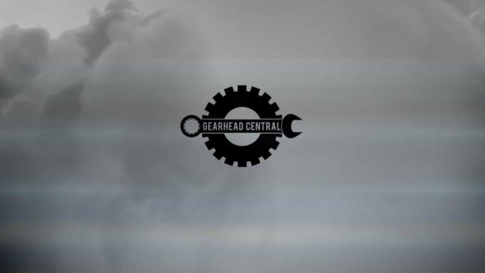 Gearhead Central Intro