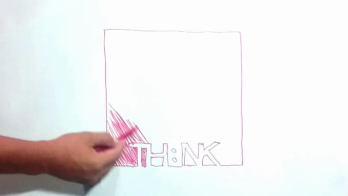 thinklogo1 video