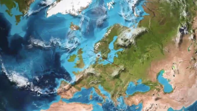 Saltum Strandvej 103_earth zoom in