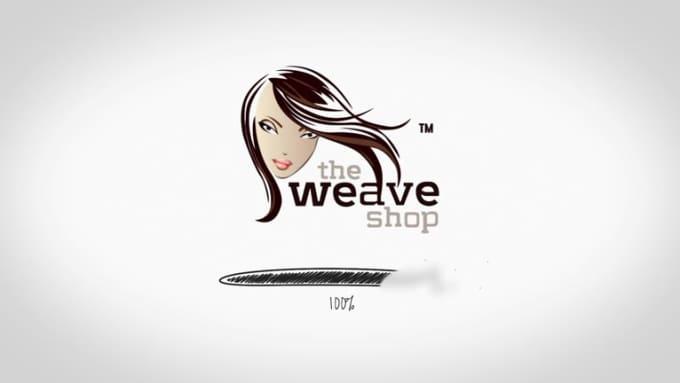 weaveshop03