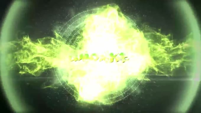 JUMONKEY 720P