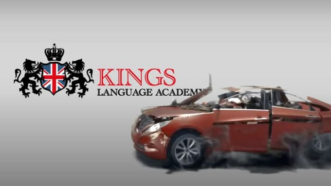 transformers Kings Academy 720p