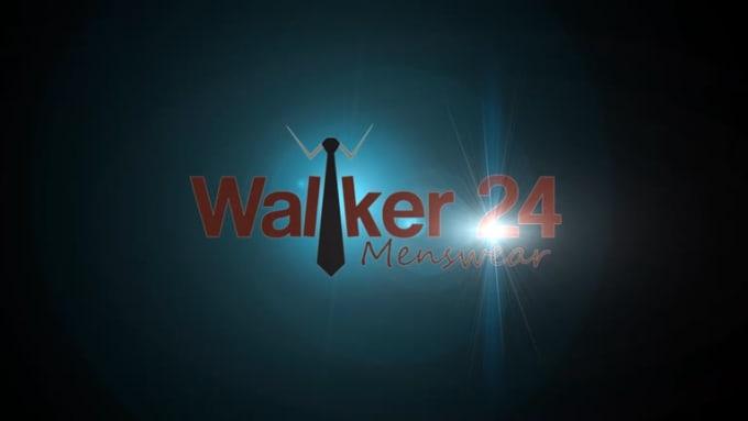 Walker 24