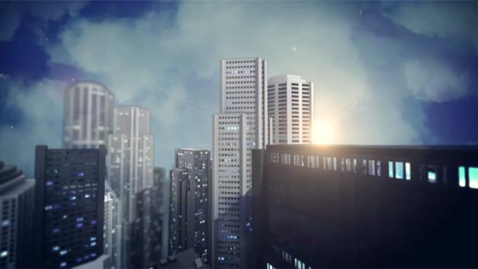 freddiemitchell_city scene_without pics_OP1 half HD