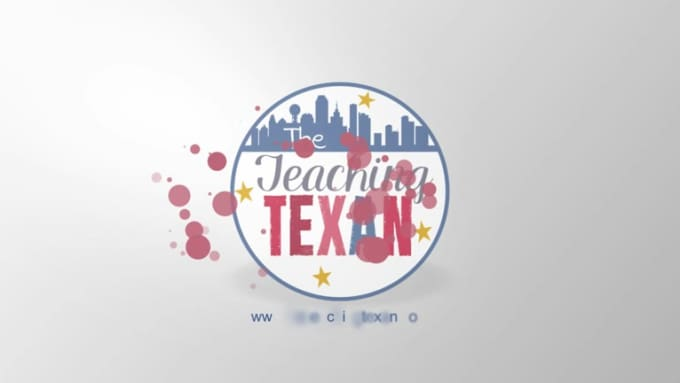 The Jaching Texan