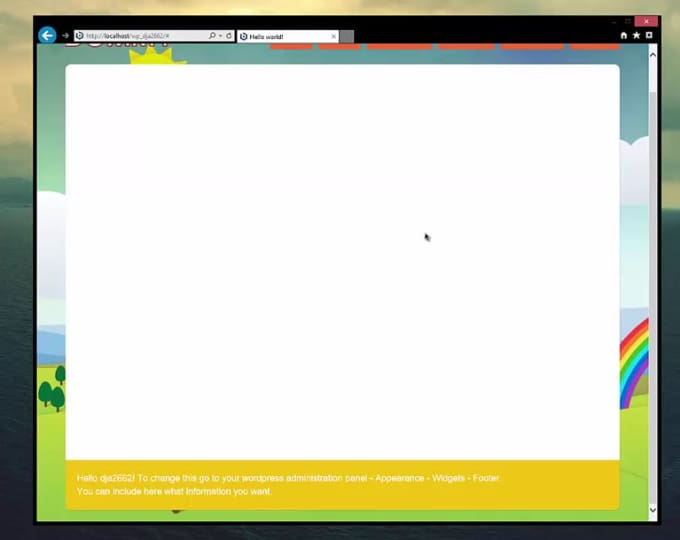 simple_responsive_website