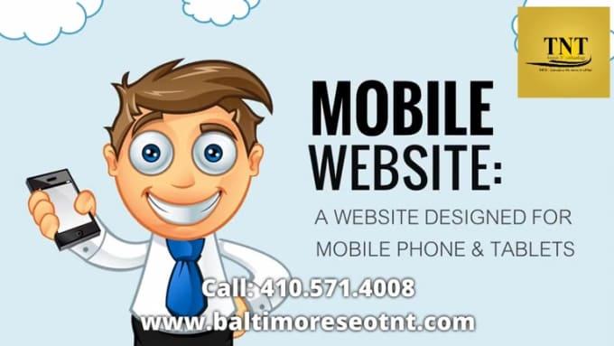 1-Mobile_SRoberts