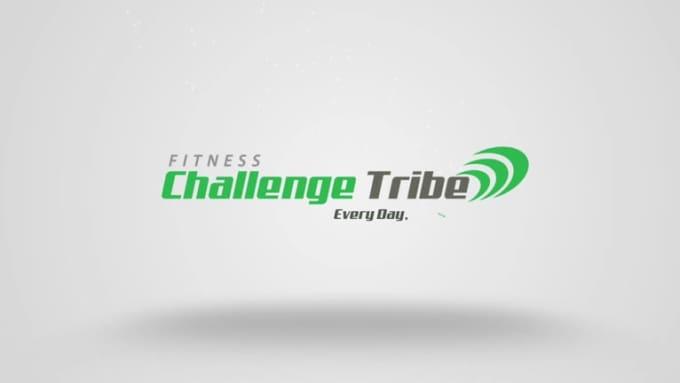 NewFitnessChallengeTribe_intro