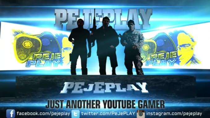 PeJe Play 2N