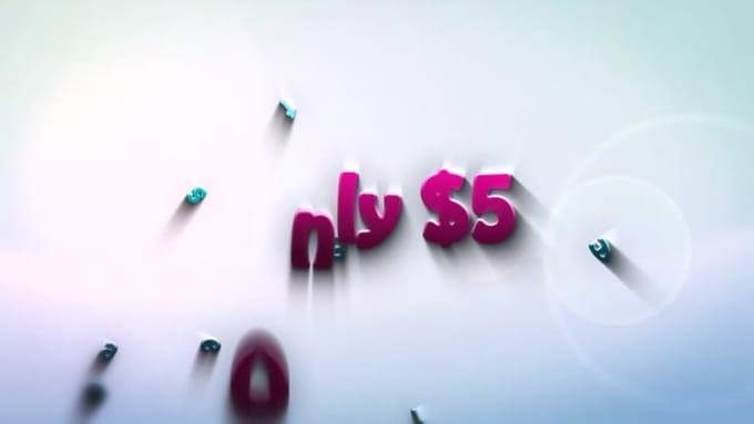 drgmarketing Video Three