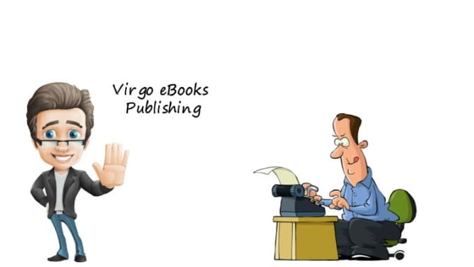 virgoebooks_0