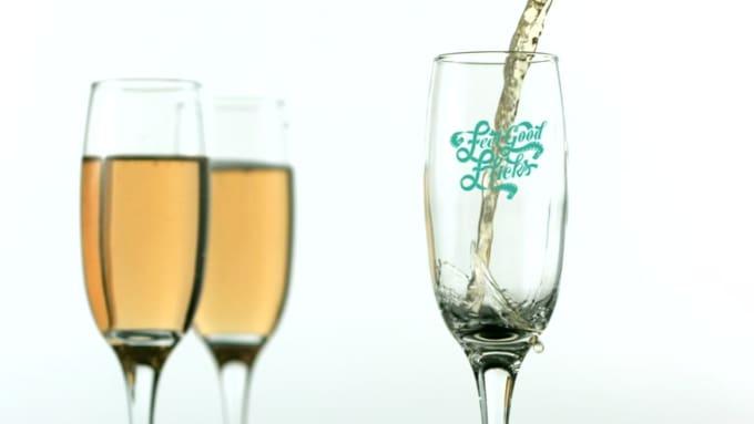 champagne_emmalene