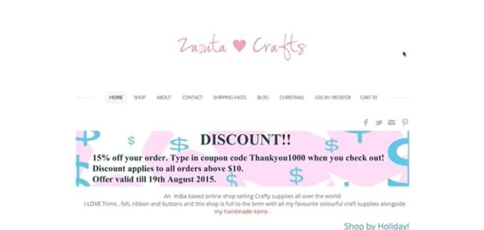 20150811_zazuta-crafts