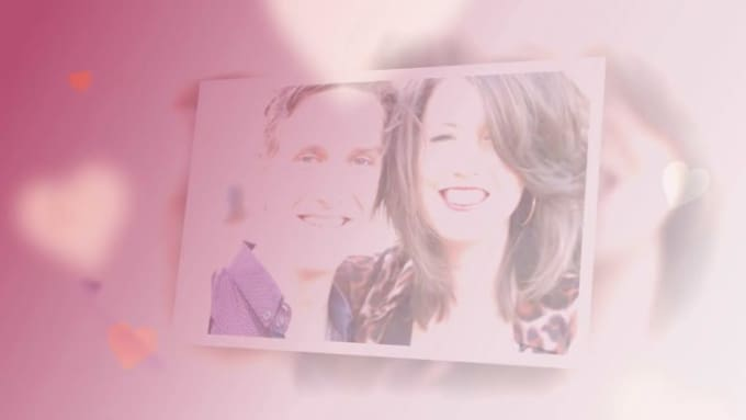 Nicola & Chris final_with color