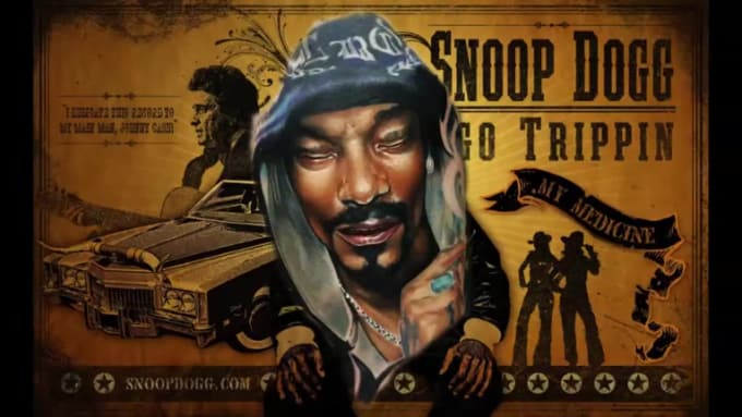 Snoop NZ